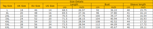 Black Bodysuit Plus Size w/Beading